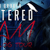 The Shattered Seam by Kathleen Groger | Guest Post + Giveaway