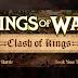 Clash of Kings Preparation