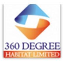 Image result for 360 degree habitat limited
