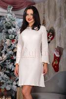 rochie-din-tricot-pentru-sezonul-rece-7
