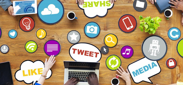 Social Media Strategy Made Simple for Small Businesses
