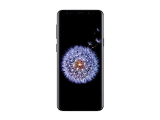 Stock Rom Firmware Samsung Galaxy S9 SM-G960U Android 8.0 Oreo USC United States Download