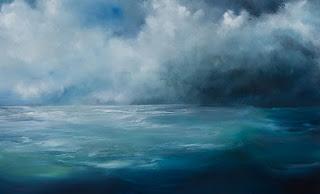 cuadros-vistas-abstractas-pintadas