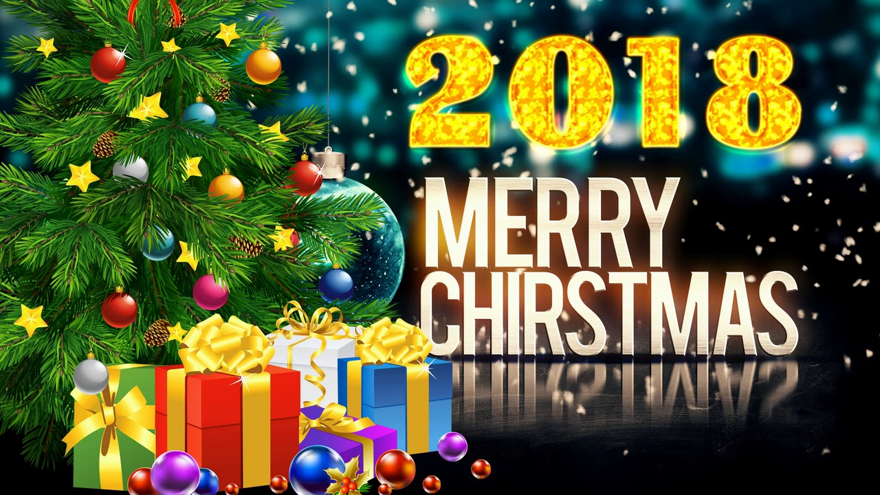 merry christmas images new 2018 merry christmas and happy new year 2018 hd images trekking in nepal nepal trekking directory