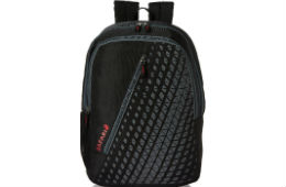 Safari 25 Ltrs Casual Backpack For Rs 640 (Mrp 1600) at Amazon