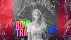 Row Transitions - Premiere Pro Presets | Motionarray 210813 - Free download