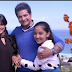 Twists and Turns in Yeh Rishta Kya Kehlata Hai
