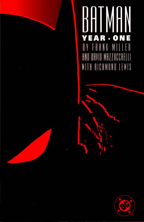 batman-year-one_comic.jpg