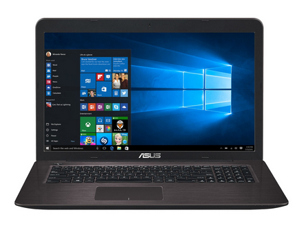 asus how to download drivers