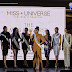 Miss Universe 2017 Winners: Top 13 Contestants Who Won Tonight!!!