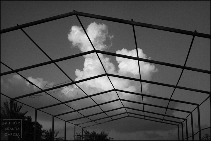 fotografia,limites,nubes,cielo,arte,serie,fuente_alamo