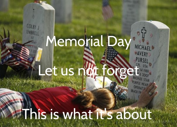 memorial day 2017 quotes