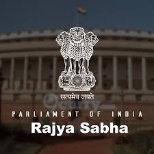 rajya-sabha-assistant-steno-admit-card-download-exam-call-letter-hall-ticket