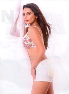 Minissha-Lamba-Maxim-Photo