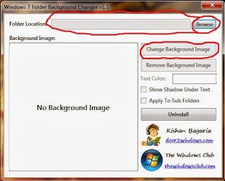 [Image: folder+change.jpg]