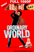 Ordinary World (2016) Latino FULL HD BDRIP 1080P - 2016