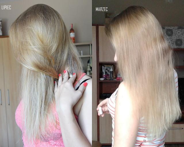 olej jaśminowy w pielęgnacji włosów