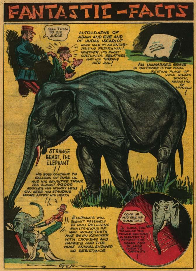 Action Comics (1938) 17 Page 53
