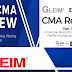 اصدار 2019 Gleim CMA Part 1 2019 with Essay Questions