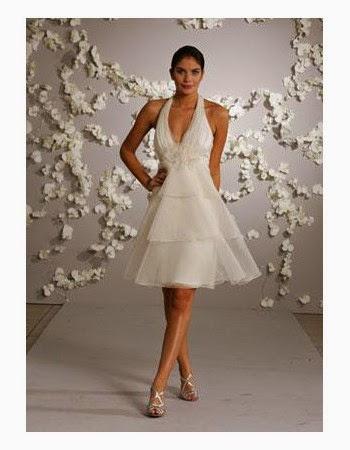 Buy Wedding Dresses Online Cheap Wedding Dresses Discount Wedding