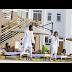 Download New Video : Q Boy Msafi ft Naiboi - Karorero Remix { Official Video }