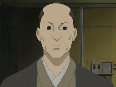 ทาเคจิ เฮนเพตะ (Takechi Henpeita)