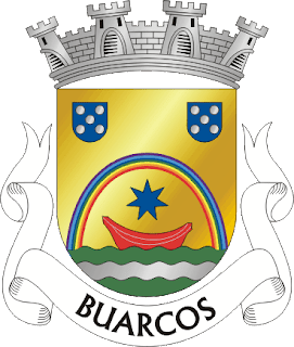 Buarcos