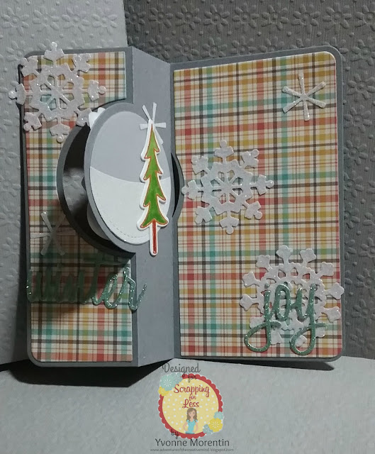 http://adventureofthecreativemind.blogspot.com/2016/12/newtons-nook-mini-flip-card.html