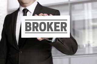 Broker Forex Indonesia Terbaik