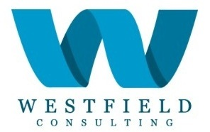 Westfield Consulting Limited Recruitment 2018