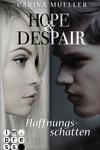 https://miss-page-turner.blogspot.com/2017/05/rezension-hope-despair.html