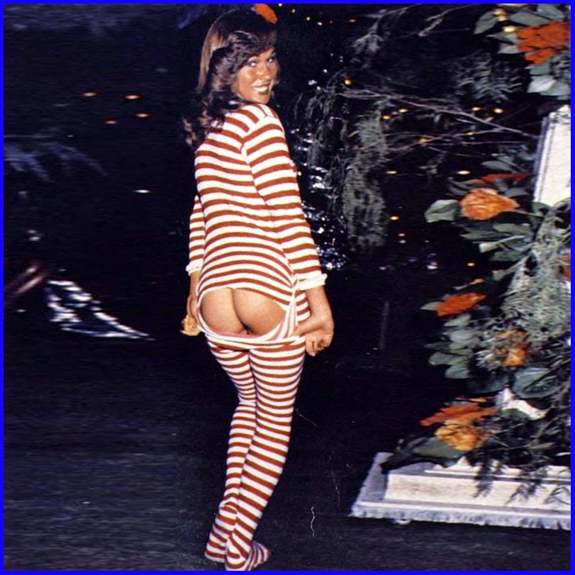 Patti mcguire sexy photographs