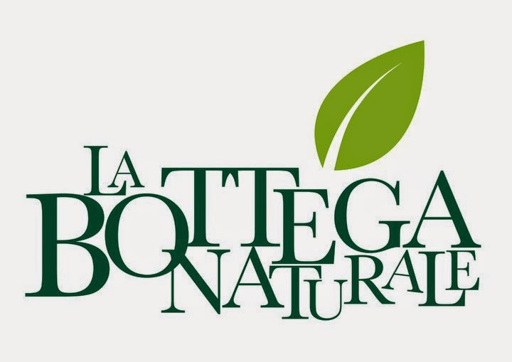 Collaborazione La Bottega Naturale