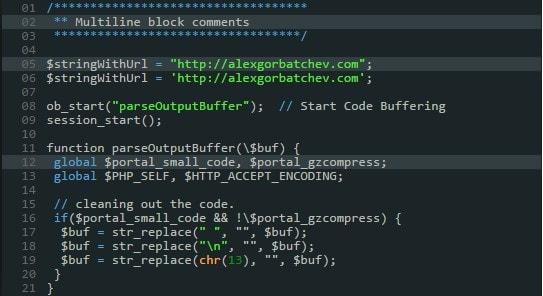 http://www.xcodeplus.net/2017/09/cara-memasang-syntaxhighlighting-responsive.htm
