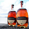Barrel Bourbon 011