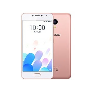 Meizu M5c Price in Bangladesh, Feature, specification, review, detail