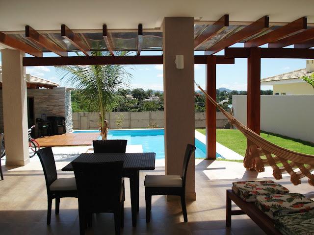 mesa para jardim e varanda