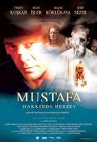 Watch Mustafa hakkinda hersey Online Free in HD