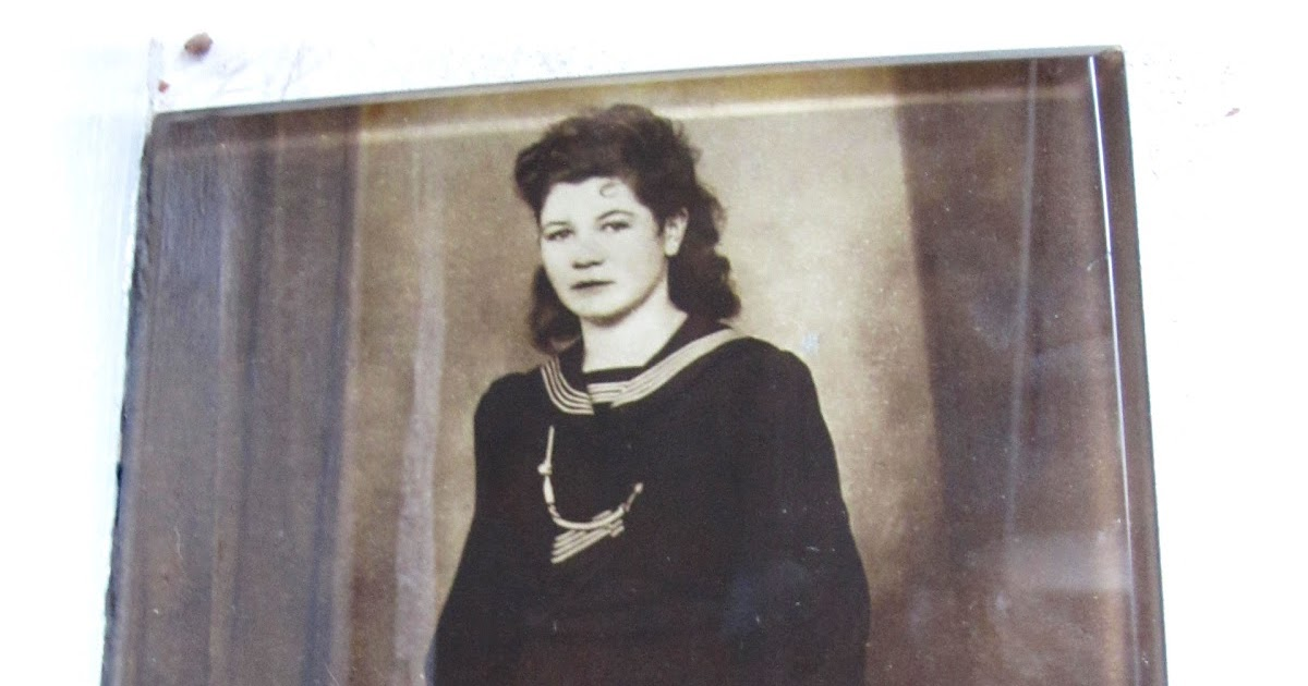 Mummon Muistolle