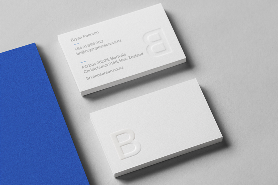 Business Card: A Business Necessity - Business Card Tips