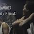 New Video | Cjamoker Ft.P The Mc & Zaiid-Kama Nanii