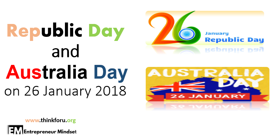 Australia Day 2018, Australia Day fact, Australia Day on 26 january 2018,  australia day australia day 2017 australia holidays australia holidays 2018 australia holidays 2018 holidays australia 2018 australia day 2018 australia day activities happy australia day australia day sydney australia day celebrations australia day events easter 2017 australia australia day events sydney australia day sydney 2018 australia day public holiday 2018 australia day melbourne australia day date australia day perth 2017 holidays to australia 2016 on this day australia australia day holiday 2017 australian celebrations australia day aboriginal australia day perth holidays of australia australian independence day australian public holidays 2018 australia day melbourne 2017 australia day holiday aus day australian bank holidays 2018 australia holiday list 2018 australia national holidays 2018 Republic Day n Australia Day on 26 january 2018  australia day activities for preschoolers australia day events melbourne australian public holidays 2017 australia day celebrations 2017 bank holidays australia australia holiday today australia day ideas australia day flag aus day 2017 australia day events sydney 2017 australia day facts  australia day aboriginal  australia day celebrations  australia day information  australia day public holiday  australia day concert  australia day bioshock  australia day public holiday 2017  why is australia day important  australia day meaning for kids  australia day information for primary students  why is australia day so important  australia day for kids history  information about boxing day for kids  when is australia day 2016  why do we celebrate australia day  invasion day movie  survival day  should australia day be changed