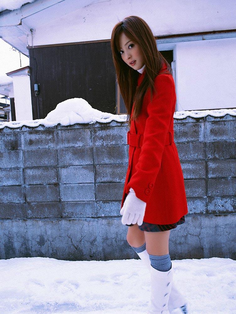 nozomi sasaki nude photos 01