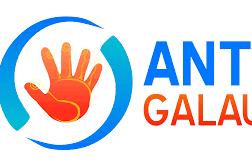 OBAT ANTI GALAU-ANTI STRESS
