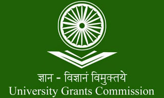UGC Post Doctoral Fellowship
