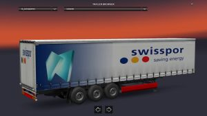 Trailers Pack by Pires_sergio 3