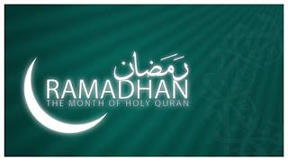 Ramadhan Kareem, Apakah Kaum Syiah juga Berpuasa?
