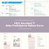 Free Download Buku Pembelajaran Bahasa Korea Korean Center UKDW dengan Gratis