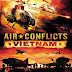 PC Air Conflicts Vietnam Game Download