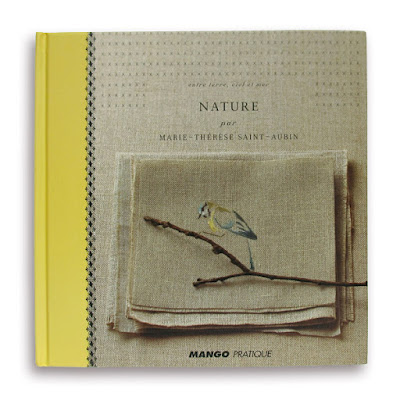 MTSA, Nature, book